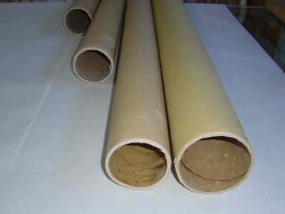 产品包装材料