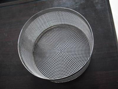 不锈钢过滤网