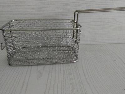 不锈钢网框