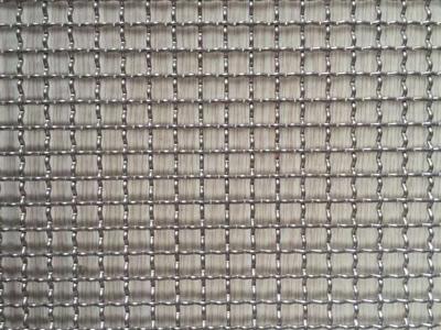 321不锈钢丝网